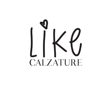 Like Calzature