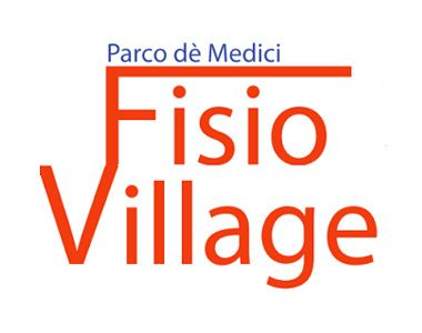 FISIOVILLAGE